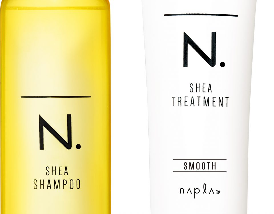N.-SHEA-SHAMPOOTREATMENT-SET-SMOOTH